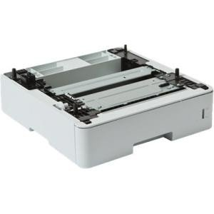 Brother LT-5505 Paper Tray LT5505