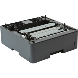 Brother Optional Lower Paper Tray (520 Sheet Capacity) LT6500