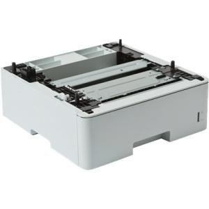 Brother LT-6505 Paper Tray LT6505