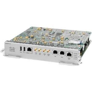 Cisco ASR-920-12CZ-A Router - 8 Ports - Management Port - 14