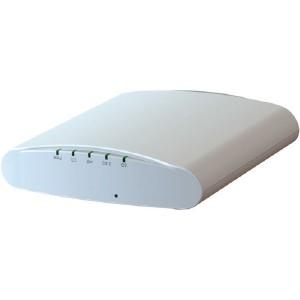 JZ321A   HP® - Ap-303 Wireless Access Point