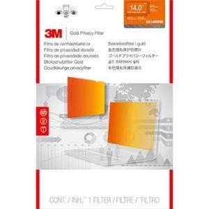 3m Privacy Screen Filter GH140W9B