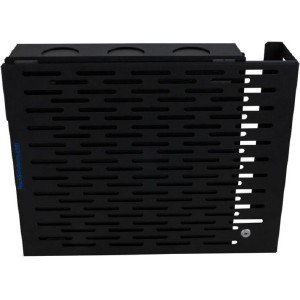 Fixed Monitor Rack Solutions Dell Optiplex 790 SFF Wall Mount