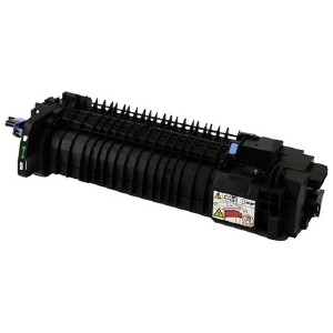 DELL PT1RY 110 Volt Fuser 200000 Page for S5840cdn Laser Printer -591-BBCQ