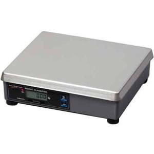 Weight Tronix AWT05 508638 Uncategorized Parcel Shipping Scale Awt05508638