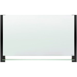 G7442ba gbc office products group dry erase board qrtg7442ba - Gbc office products group ...