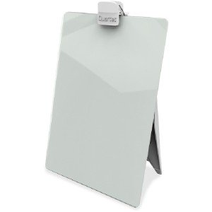 Gde119 Gbc Office Products Group Dry Erase Board Easel Qrtgde119