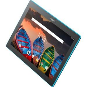Lenovo ZA1U0000US Tablet PCs Tab 10 Tb X103f Za1u0000us