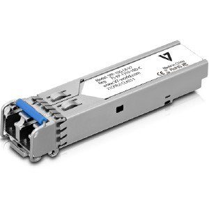 New Cisco Compatible  SFP-FCGE-L 1000Base-LX 10KM SM SFP Transceiver module