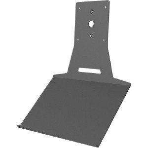 10PUSBDKS-US Replacement For COMPULOCKS BRANDS INC