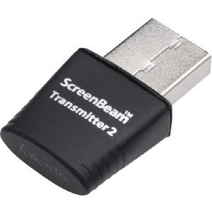 Actiontec ScreenBeam USB Transmitter 2 SBWD200TX02