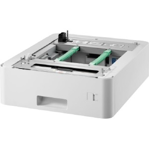 Brother LT-340CL Lower Paper Tray 500-sheet Capacity LT340CL