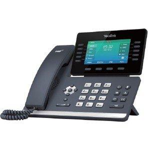 Cp 8821 k9 bun cisco cisco unified wireless ip phone 8821 world yealink sip t54s ip phone wiredwireless fandeluxe Gallery