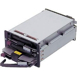 867805B21 | Hp® Dl380 Gen10 Lff 1u Sas/sata Kit - Pl=sy 867805b21