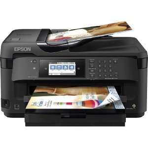 Xerox Workcentre 6515 Scan To Pc