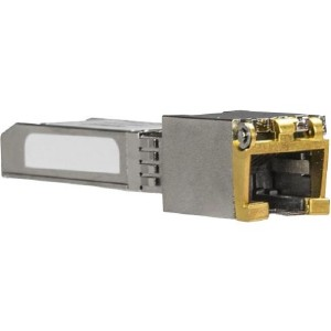 10GBase-SR 300m for Dell PowerConnect 8024 Compatible 407-BBOJ SFP