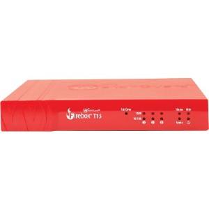 Cisco ASA 5506-X Network Security Firewall Appliance - 8