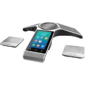 Cisco Unified 7925G IP Phone - Wireless - 1 x Total Line