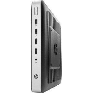 Wyse 5000 5070 Thin Client - Intel Celeron J4105 Quad-core