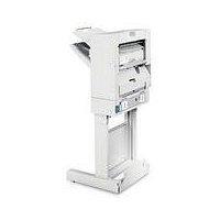 Lexmark 1100 Sheets Finisher For C920 Printer 13N1785