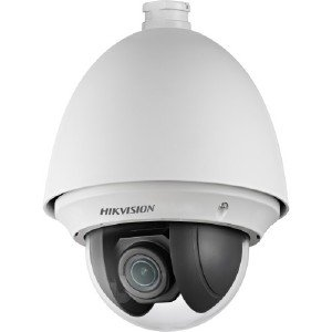 DS2DE4225WDE | Hikvision Usa® 2mp 25x Network Ptz Camera