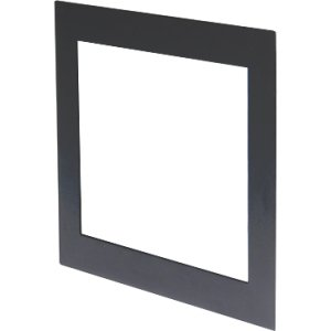 3m Bezel For 17' Chassis Touch 5021104