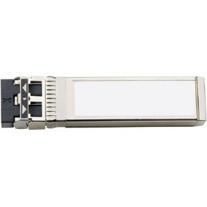 Q2P63A | Hp® Hpe 16gb Sfp+ Short Wave Extended Temperature 1-pack Pull Tab  Optical Transceiver - For Data Network