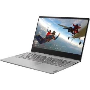 81NH0019US | Lenovo® Lenovo Ideapad S540-14api 81nh0019us 14