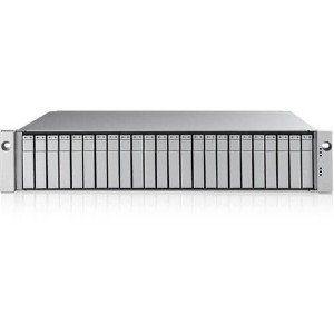 D5320XDSSD3 | Promise Technology® Promise Vtrak D5320xd San/nas Storage  System - 24 X Hdd Supported - 24 X Ssd Supported - 24 X Ssd In