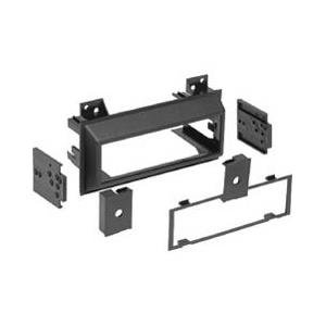 Metra Radio Installation Kit 993043