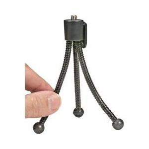 Sunpak Table Top Tripod 620786