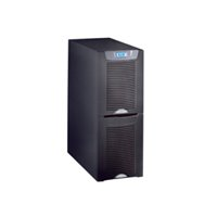 KA1012100000010 | Eaton® Powerware Pw9355 10kva Tower Ups