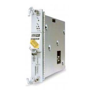 Cisco 1-Port Gigabit Ethernet Half-Height Line Card ESRHH1GERF