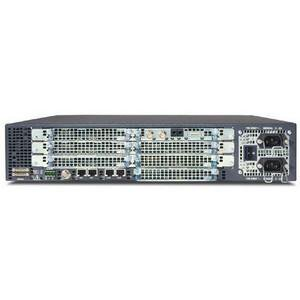 Cisco As54-16t1 Universal Access Gateway AS5416T1384ACRF