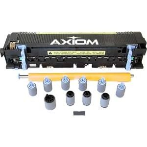 Axiom Memory 110v Maintenance Kit For Hp Laserjet 5sihm, 5si Mopier, 8000 And 240 Mopier Printers C397169002AX