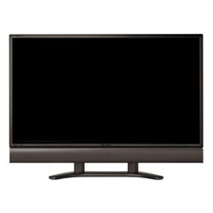 Lc37d90u Sharp Aquos D90u 37 Lcd Tv