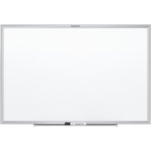 S533 gbc office products group standard whiteboard qrts533 - Gbc office products group ...
