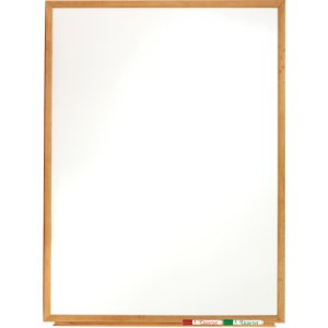 S577 gbc office products group standard whiteboard qrts577 - Gbc office products group ...
