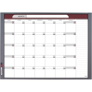 72981 gbc office products group inview custom whiteboard qrt72981 - Gbc office products group ...