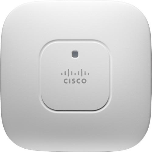 AIR-SAP702I-B-K9   Cisco® Aironet 702i Wireless Access Point Airsap702ibk9
