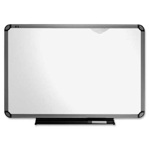 Te563t gbc office products group prestige total erase whiteboard qrtte563t - Gbc office products group ...