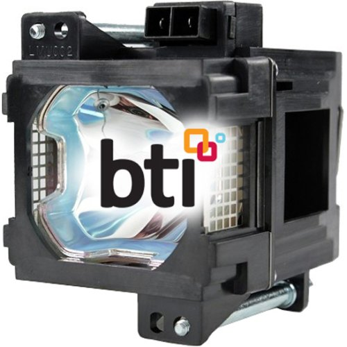 Bhl 5009 S Bti Battery Technology 174 Replacement Lamp