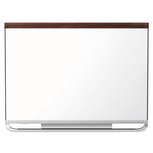 P558mp2 gbc office products group prestige 2 duramax porcelain magnetic whiteboard qrtp558mp2 - Gbc office products group ...