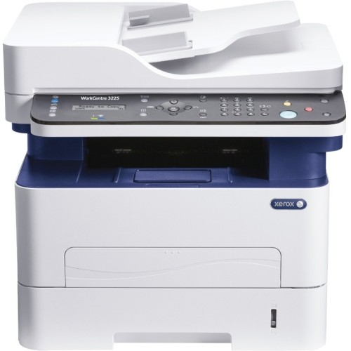how to change password on printer hp officejet pro 6968