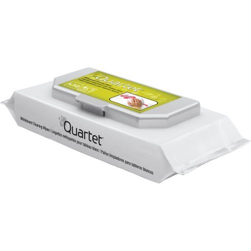 85390 gbc office products group prestige 2 connects cleaning wipes qrt85390 - Gbc office products group ...