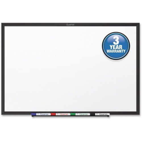 S531b gbc office products group standard whiteboard qrts531b - Gbc office products group ...