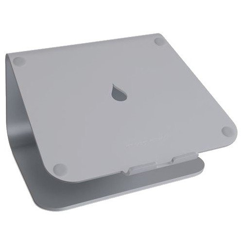 10072 Rain Design 174 Mstand Laptop Stand Space Grey