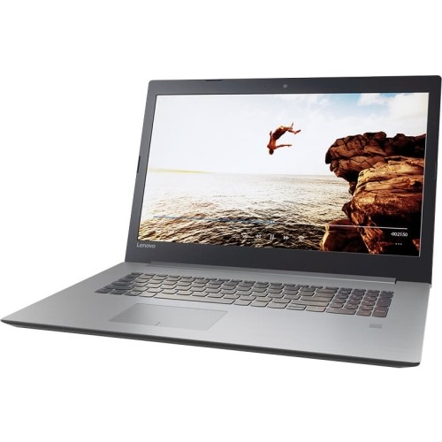 80xm0002us lenovo ideapad 320 17ikb 80xm0002us notebook - Estores carrefour ...