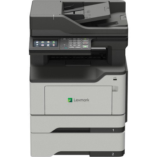 Xerox Workcentre 6515 Scan To Pc Setup