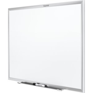 S534 gbc office products group standard whiteboard qrts534 - Gbc office products group ...